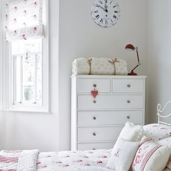 Best Top 25 Best Country Girl Bedroom Ideas On Pinterest With Pictures