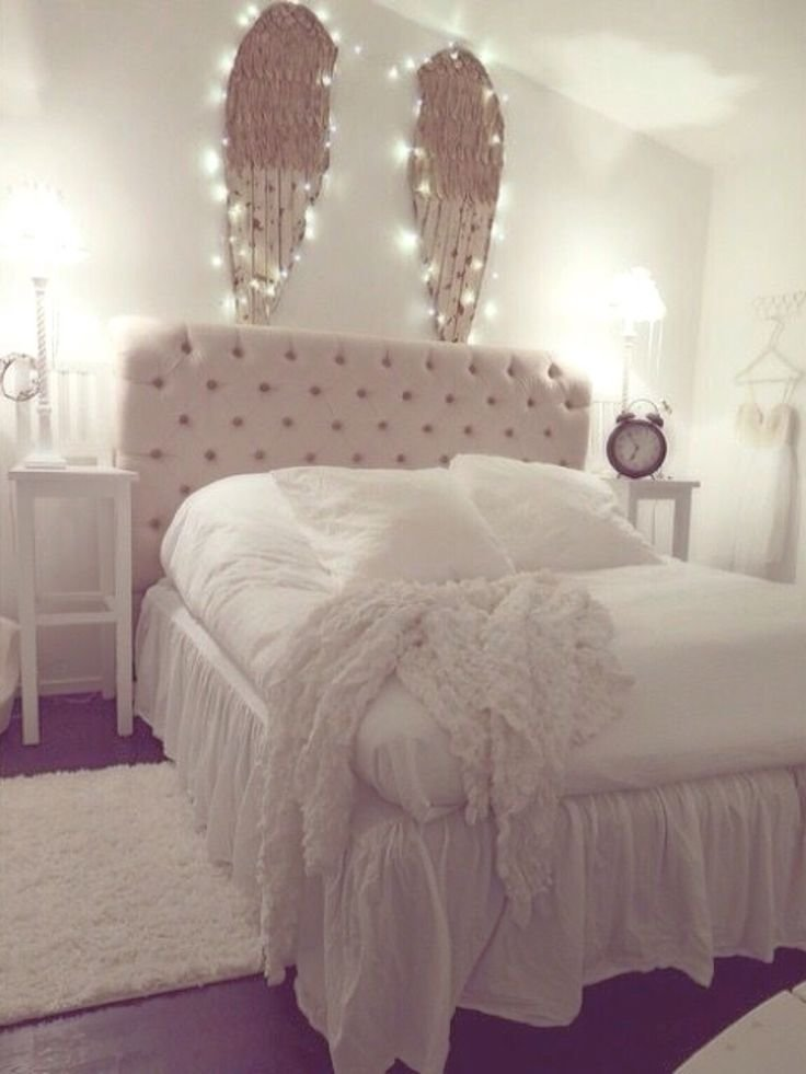 Best 25 Angel Wings Wall Decor Ideas On Pinterest Angel With Pictures