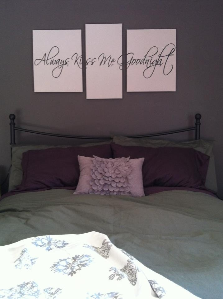 Best Art Project Time Vinyl Wall Art Canvas Gorgeous I With Pictures