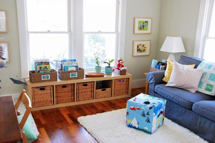 Best 25 Montessori Bedroom Ideas On Pinterest With Pictures