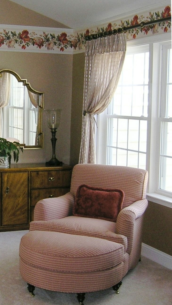 Best 25 Comfy Armchair Ideas On Pinterest Armchairs With Pictures