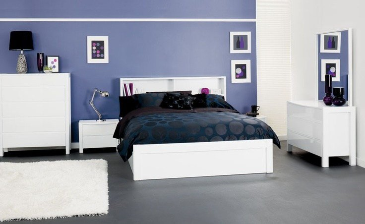 Best 25 New York Bedroom Ideas On Pinterest City Apartment Decor City Bedroom And New York With Pictures