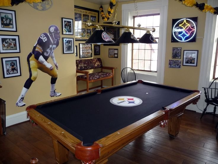 Best 30 Best Steelers Nation Images On Pinterest Steelers With Pictures