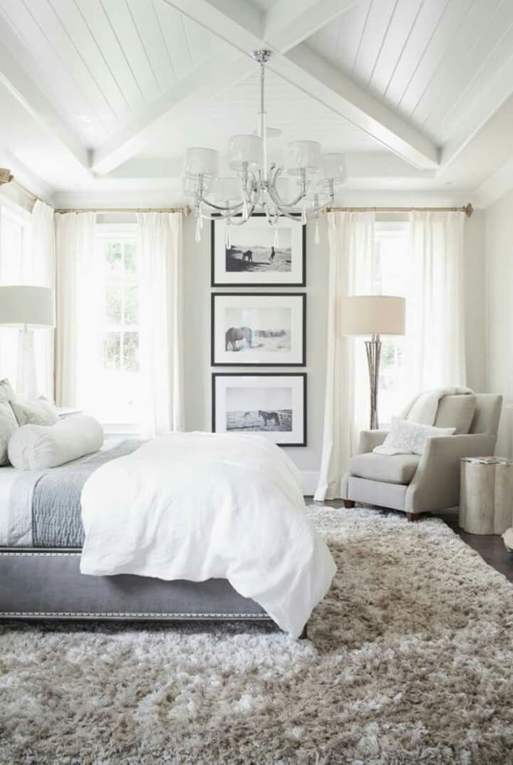 Best 25 Bedroom Rugs Ideas On Pinterest Apartment With Pictures