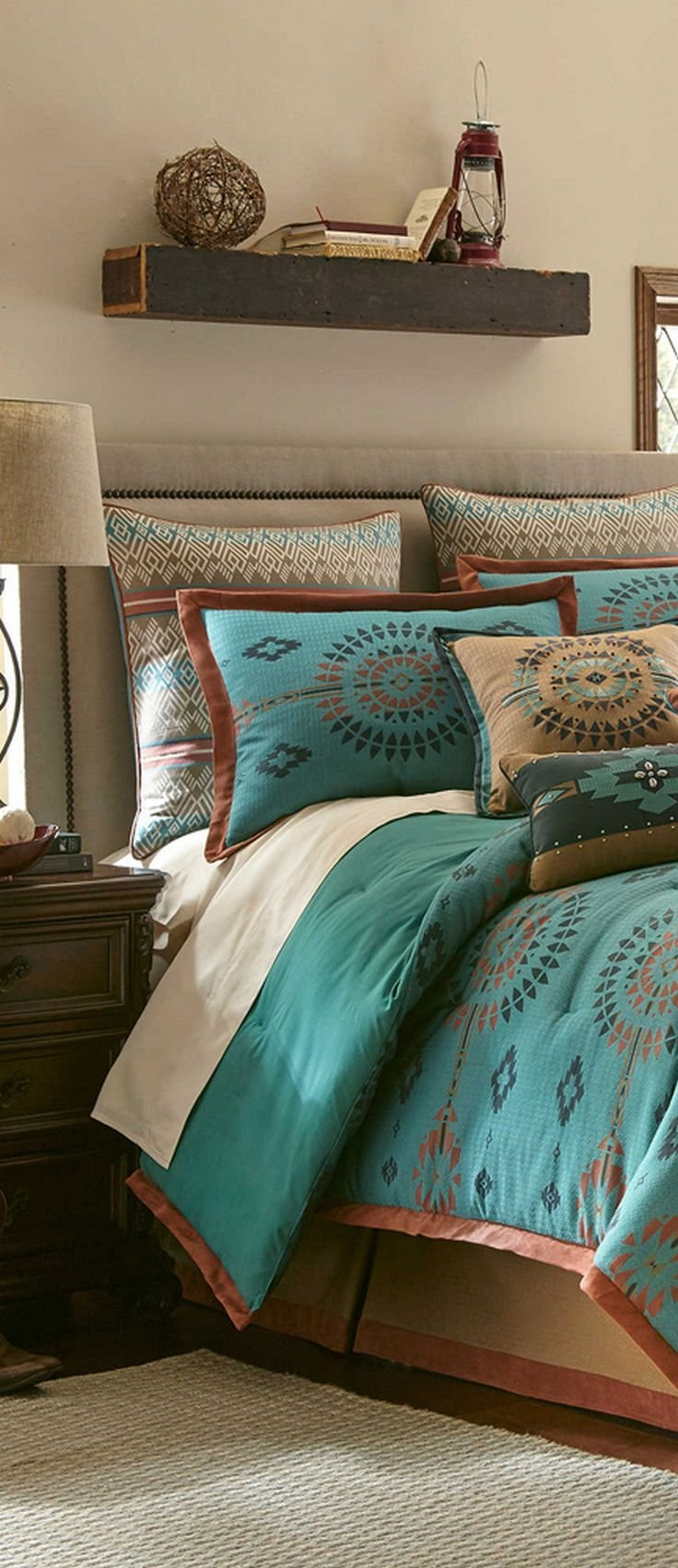 Best 60 Best Santa Fe Styles And Colors Images On Pinterest With Pictures