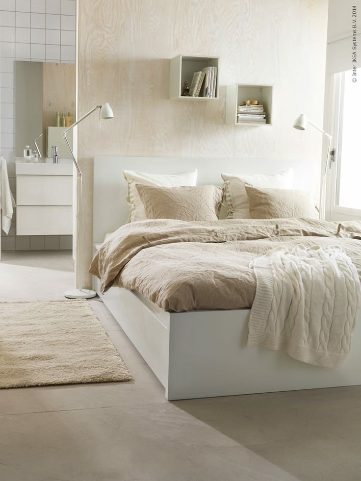 Best 25 Malm Bed Frame Ideas On Pinterest Ikea Malm With Pictures