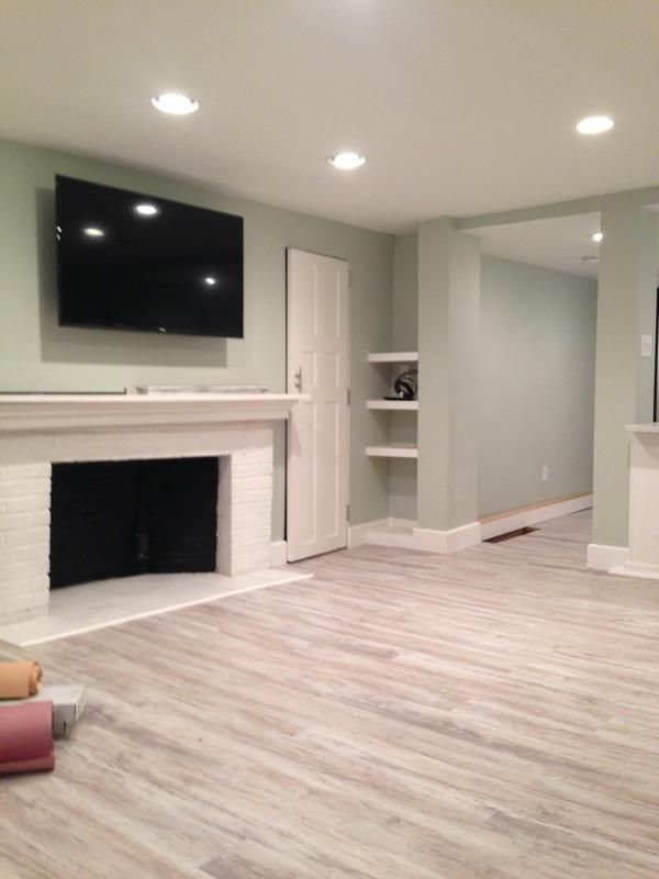 Best 25 Basement Flooring Ideas On Pinterest Basements With Pictures