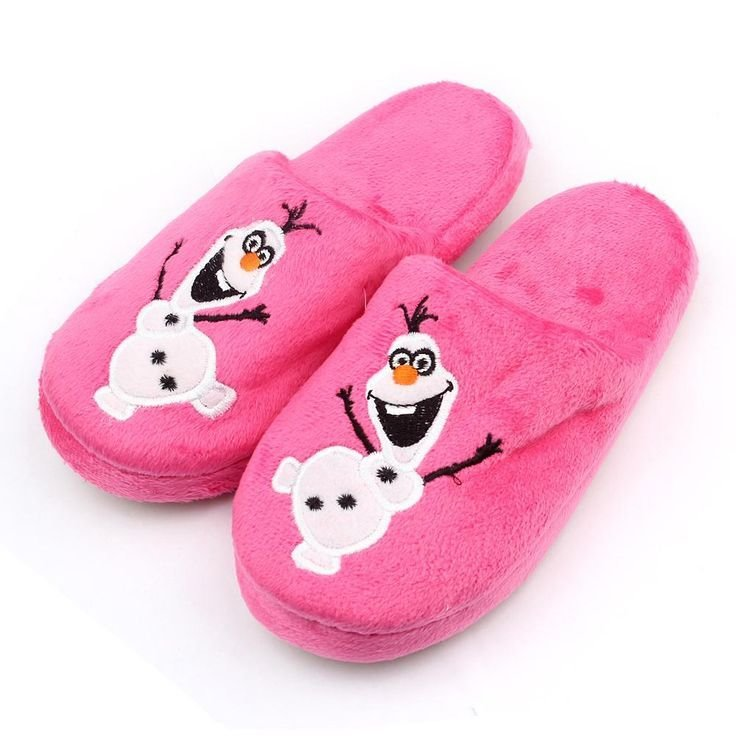 Best 132 Best Slippers For Christmas Images On Pinterest With Pictures