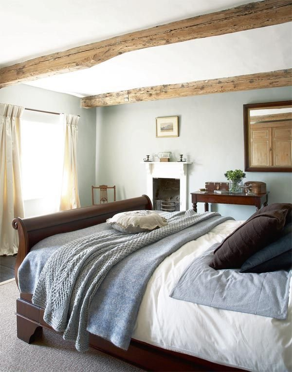 Best 25 Warm Bedroom Colors Ideas On Pinterest Neutral Colors Warm Paint Colors And Better With Pictures