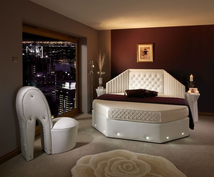 Best 25 Round Beds Ideas On Pinterest Bed Canopy Nz Princess Canopy Bed And Pink Dog Beds With Pictures