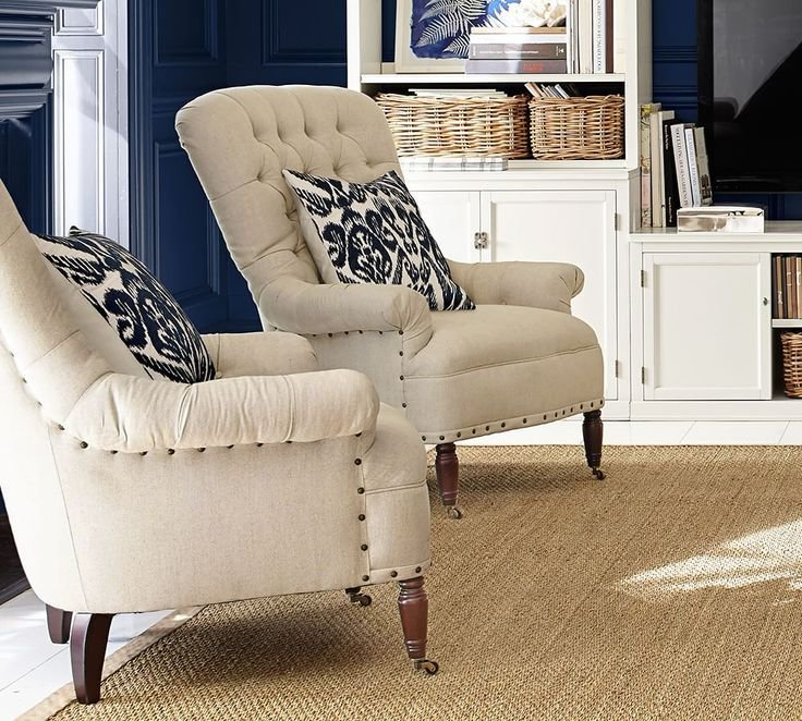 Best 25 Living Room Accent Chairs Ideas On Pinterest With Pictures