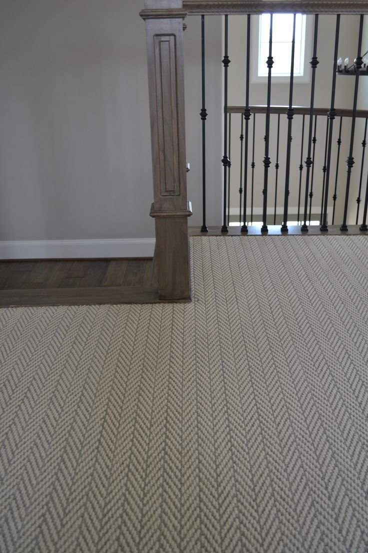 Best 25 Bedroom Carpet Ideas On Pinterest Grey Carpet With Pictures