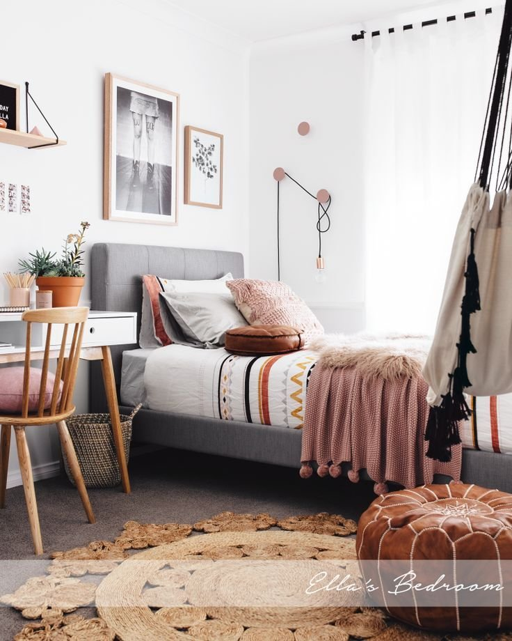 Best 25 Country T**N Bedroom Ideas On Pinterest Vintage With Pictures