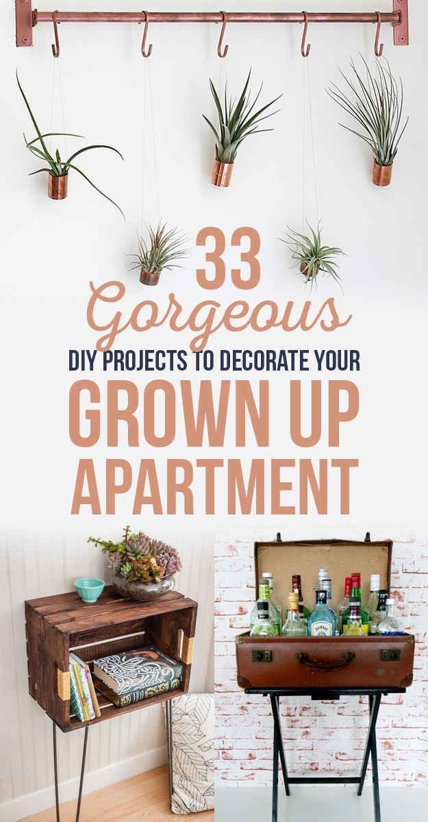 Best 25 Cute Apartment Decor Ideas On Pinterest Cute With Pictures