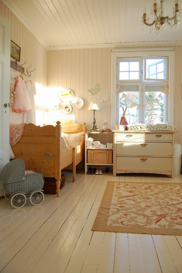 Best 25 Country Girl Rooms Ideas On Pinterest Country With Pictures