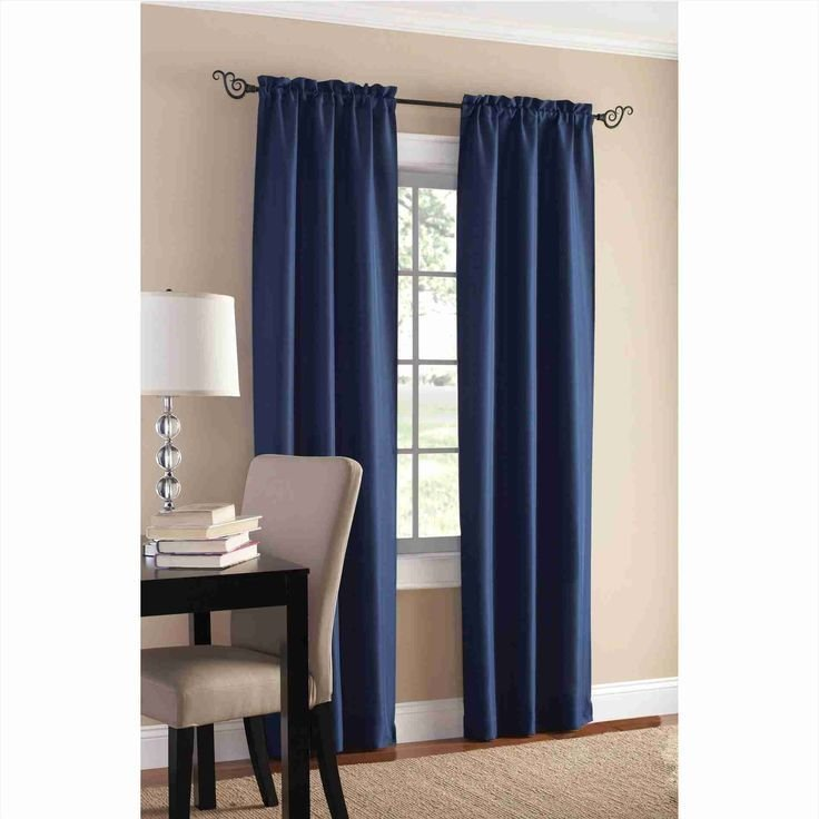 Best 25 Navy Blue Curtains Ideas On Pinterest Navy With Pictures