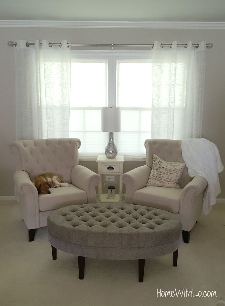 Best 25 Sitting Rooms Ideas On Pinterest Sitting Area With Pictures