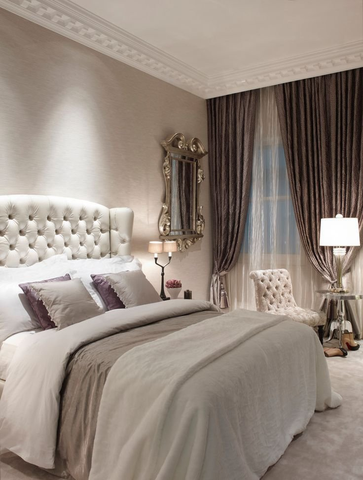 Best 25 Beige Walls Bedroom Ideas On Pinterest Neutral With Pictures