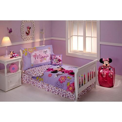 Best 19 Best Bedroom Ideas Images On Pinterest Bedroom Ideas Disney Cruise Plan And Mini Mouse With Pictures