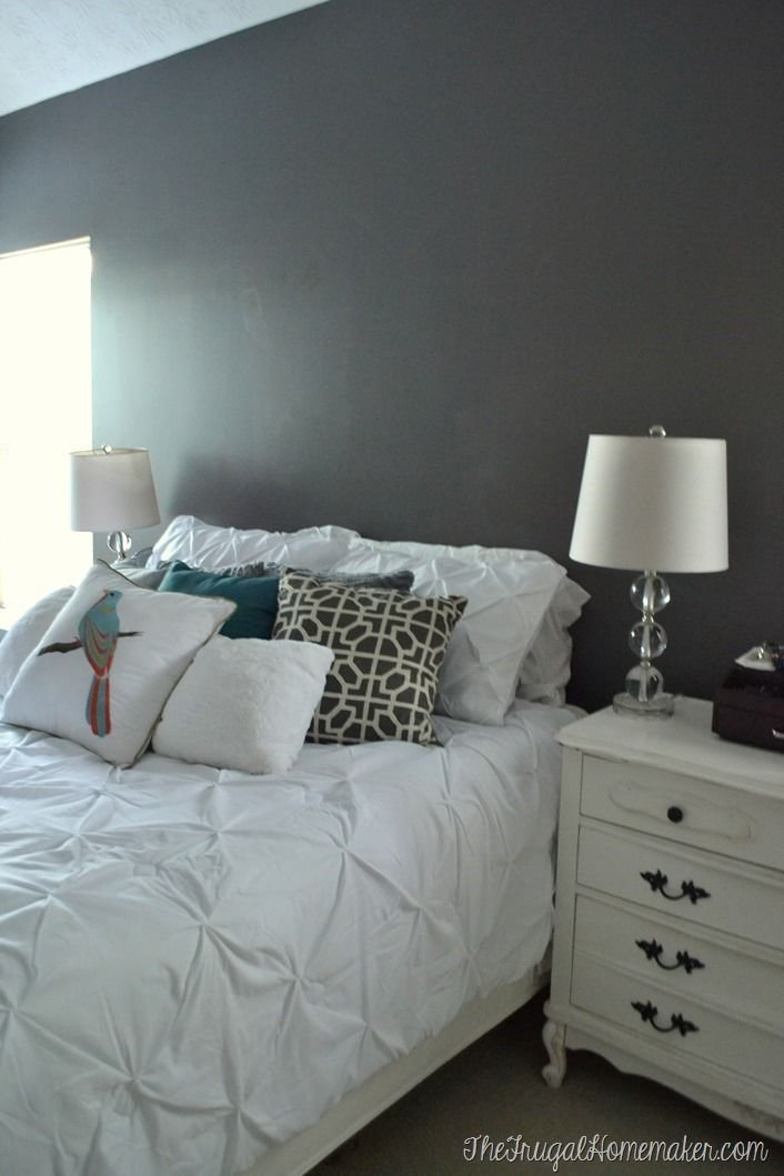 Best 147 Best Bedrooms Images On Pinterest Bedrooms 2018 With Pictures