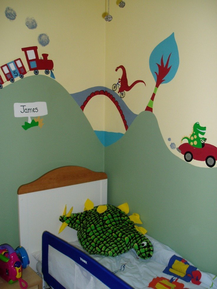 Best The 25 Best 3 Year Old Boy Bedroom Ideas Ideas On With Pictures