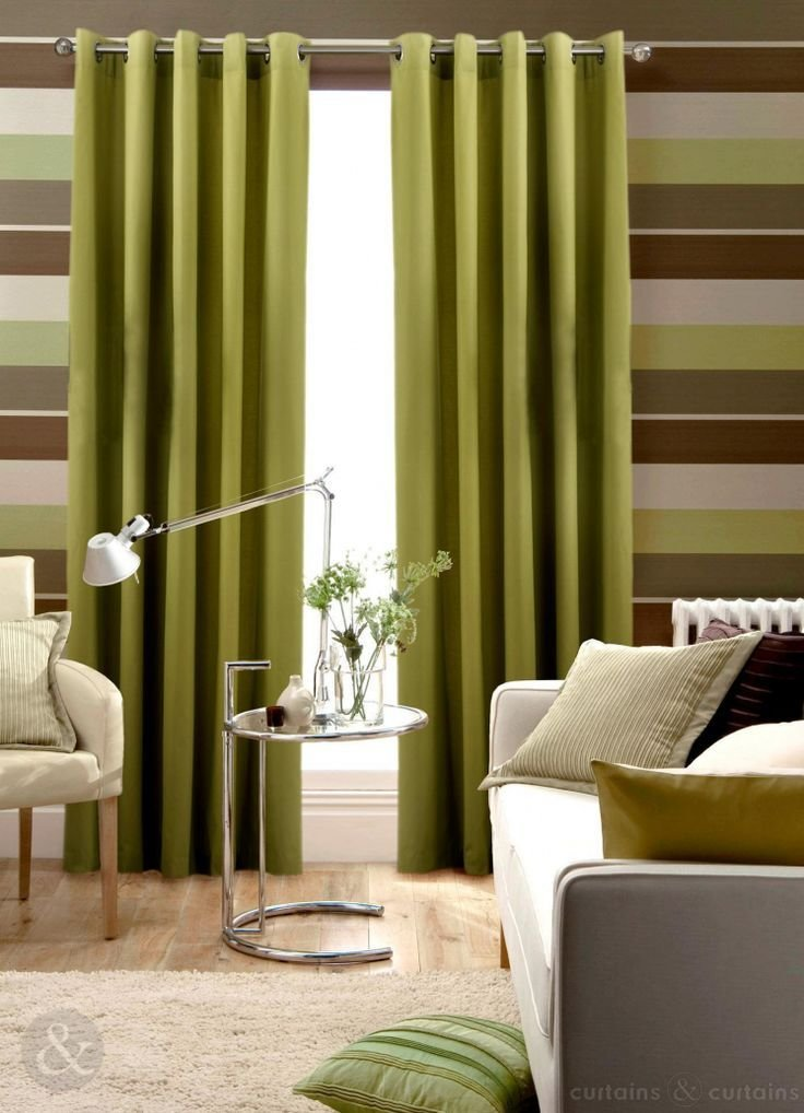 Best 25 Lime Green Curtains Ideas On Pinterest Grey And With Pictures