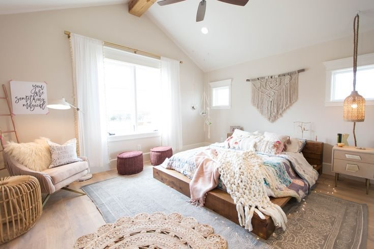 Best 25 Boho T**N Bedroom Ideas On Pinterest Bedroom With Pictures