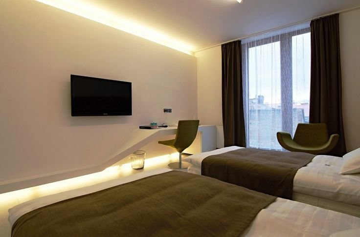 Best 25 Flat Screen Tvs Ideas On Pinterest Flat Screen With Pictures