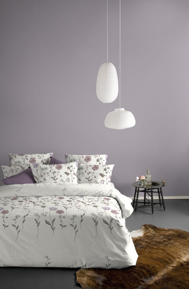 Best Radiant Orchid Pantone 2014 Color Of The Year Master With Pictures