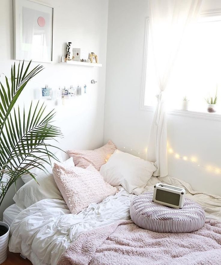 Best 182 Best Bedroom Inspo Images On Pinterest Bedroom Ideas With Pictures