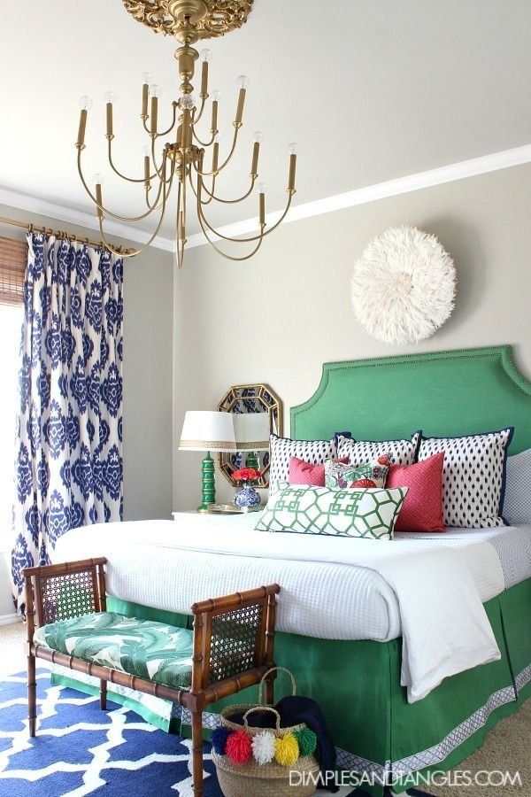 Best 25 Kelly Green Bedrooms Ideas On Pinterest Diy Green Bathrooms Vintage Boys And Kelly Green With Pictures