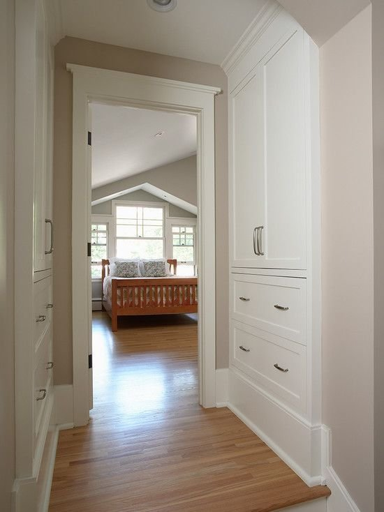 Best 25 Home Addition Plans Ideas On Pinterest Master With Pictures