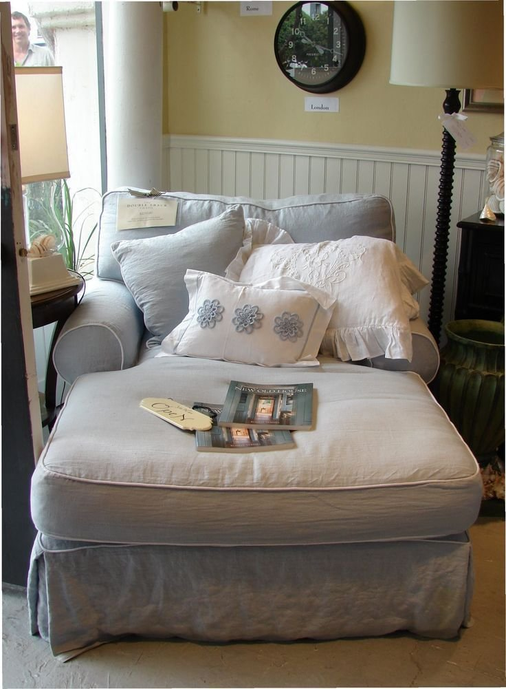 Best 25 Lounge Chairs For Bedroom Ideas On Pinterest With Pictures