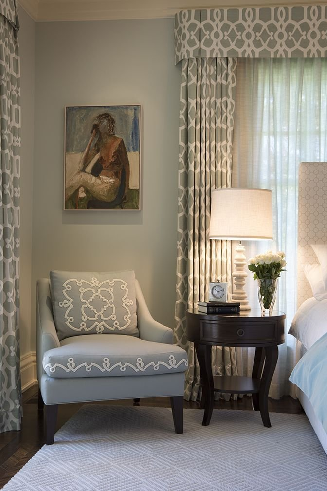 Best 25 Best Bedroom Reading Chair Ideas On Pinterest With Pictures