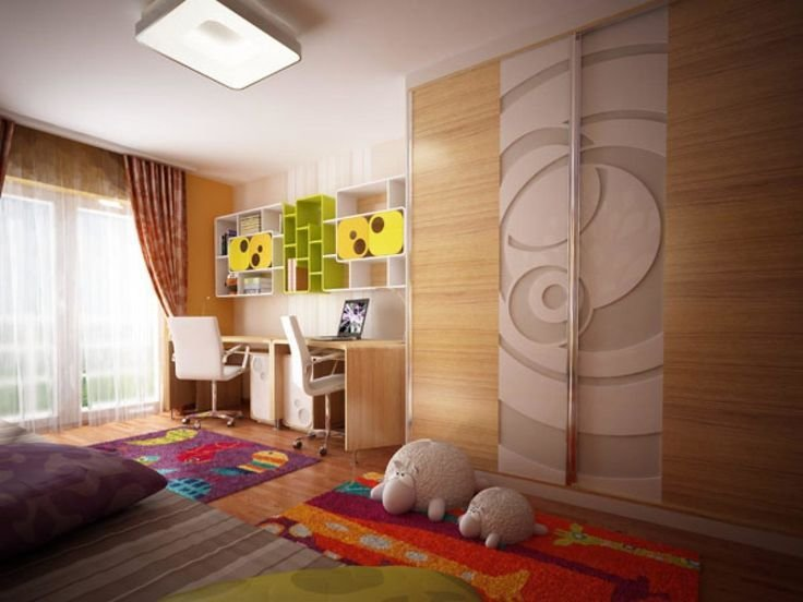 Best 25 Wooden Wardrobe Designs Ideas On Pinterest With Pictures