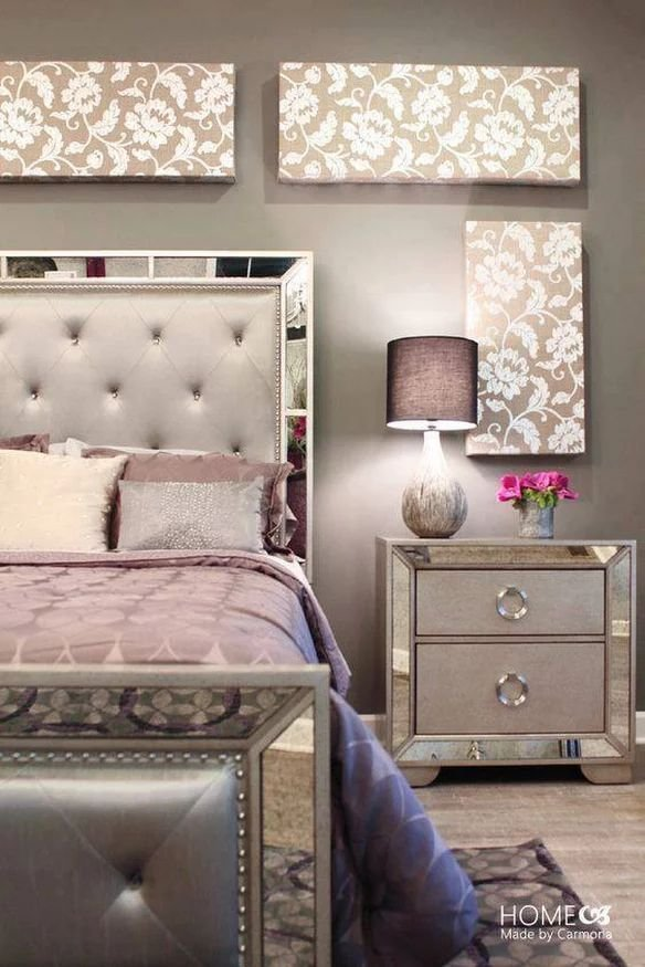 Best 25 Framed Wallpaper Ideas On Pinterest Wallpaper Panels Elements Of Style And Living With Pictures