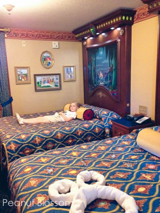 Best 46 Best Themed Hotel Rooms Images On Pinterest Bedroom With Pictures