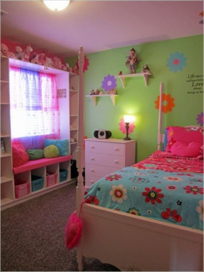 Best 25 Blue Girls Rooms Ideas On Pinterest Blue Girls With Pictures