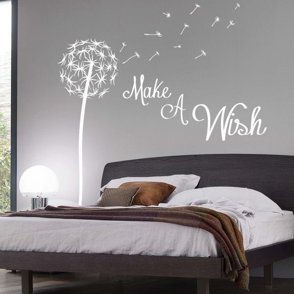 Best 25 Wall Stickers Quotes Ideas On Pinterest Wall With Pictures