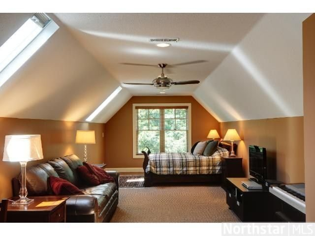 Best Garage With Room Above Guest Room Over The Garage Yes Attic Bonus Room Bonus Room With Pictures