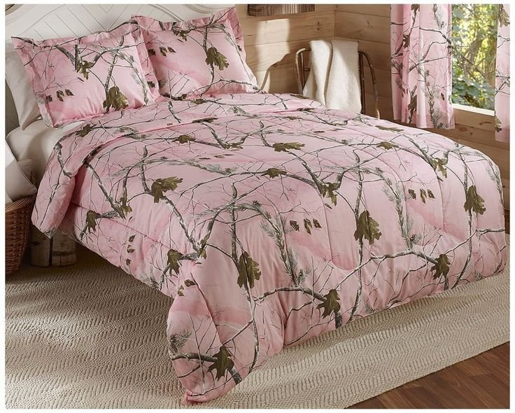 Best 25 Pink Camo Bedroom Ideas On Pinterest Pink Camo Pink Mossy Oak And Girls Camo Bedroom With Pictures