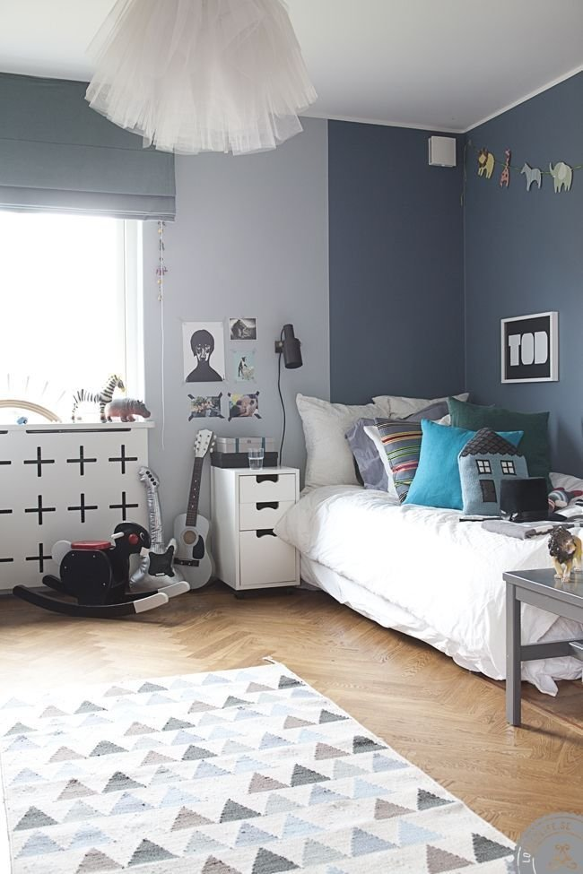 Best 25 Grey Kids Rooms Ideas On Pinterest Grey Baby With Pictures