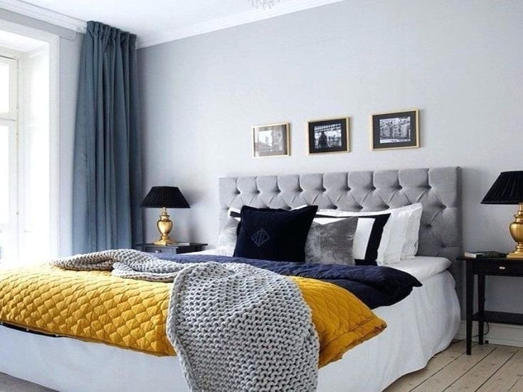 Best 25 Navy Blue And Grey Living Room Ideas On Pinterest With Pictures