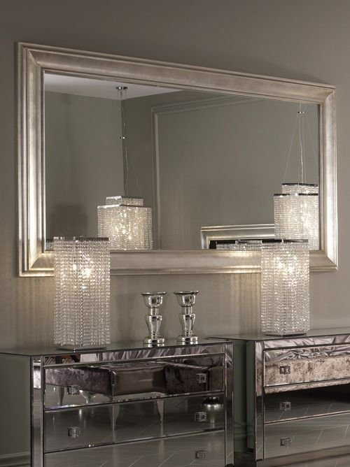 Best 25 Mirrored Furniture Ideas On Pinterest Mirror With Pictures