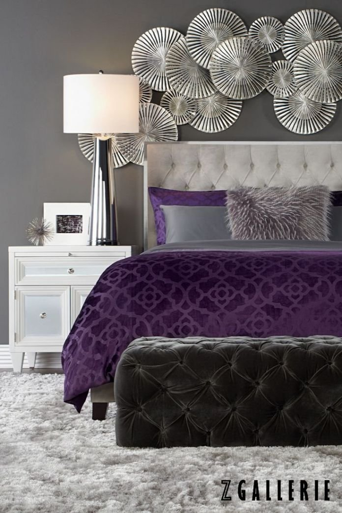 Best 25 Plum Bedroom Ideas On Pinterest Plum Decor With Pictures