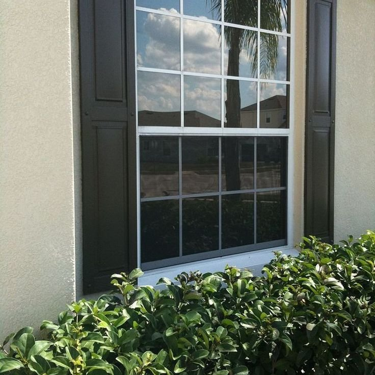 Best 38 Best 3M Window Film Window Tint Images On Pinterest With Pictures