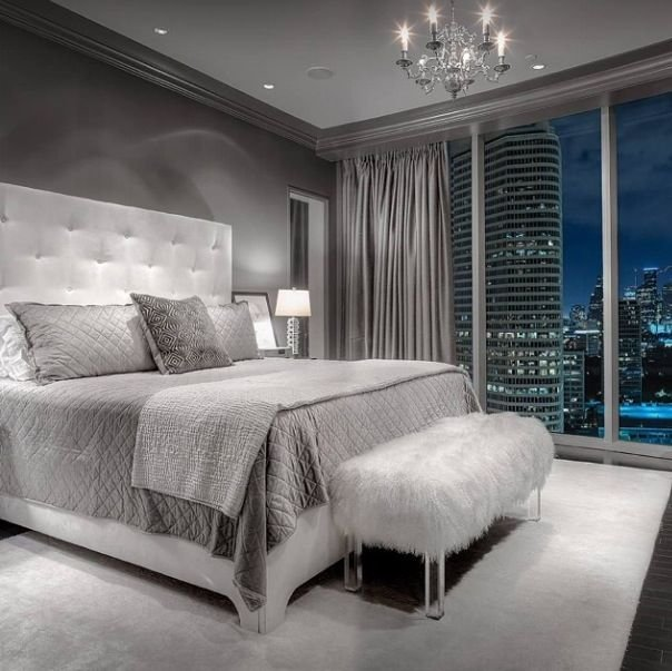 Best 25 Modern Bedroom Design Ideas On Pinterest Modern With Pictures