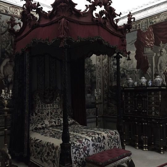 Best 25 Gothic Interior Ideas On Pinterest Gothic Home With Pictures
