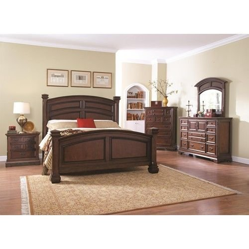 Best 23 Best Beautiful Bedroom Sets Images On Pinterest With Pictures