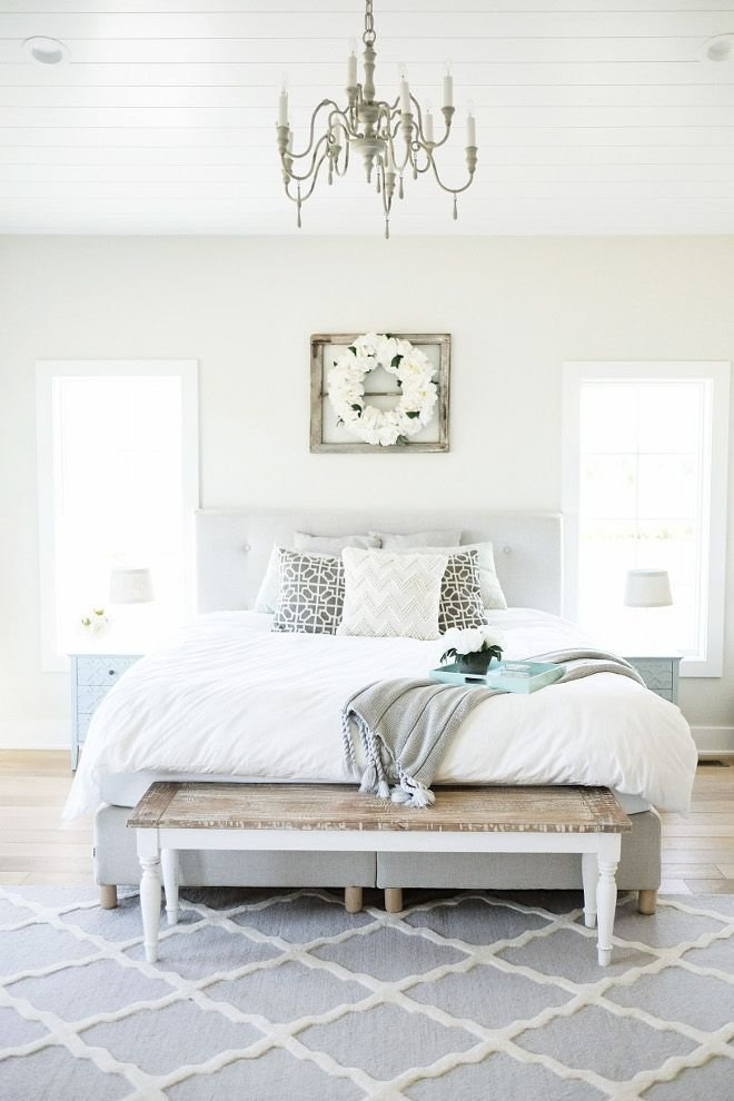 Best 25 Benjamin Moore Classic Gray Ideas On Pinterest With Pictures